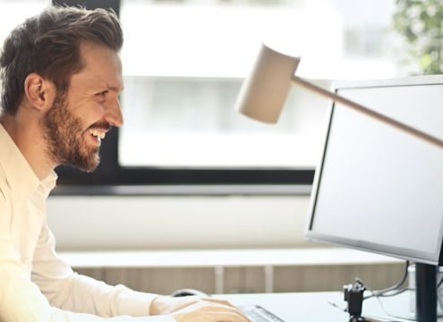 Hiring A GDPR Consultant Blog