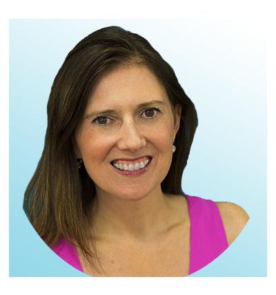 Alison McHugh PPC Analyst