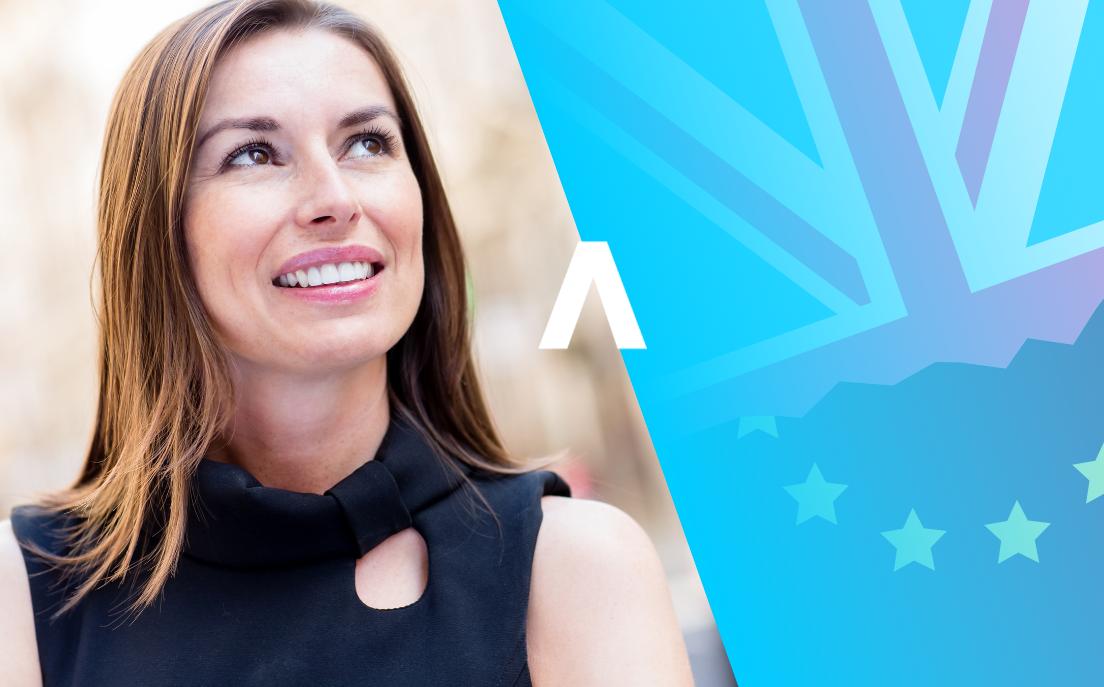 4 Tips For Preparing For Brexit